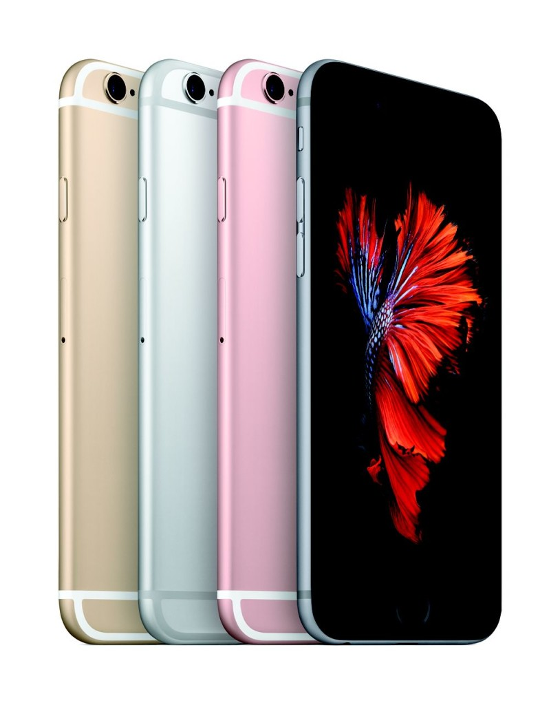 iPhone6s-4Color-RedFish-PR-PRINT.0