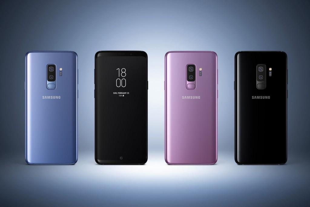 Galaxy-S9-Plus-1