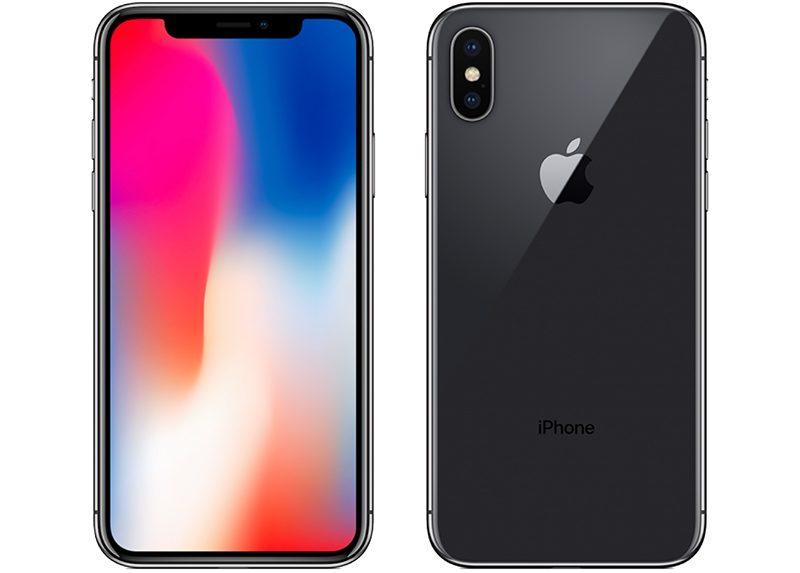 iphonexfrontback-800x573